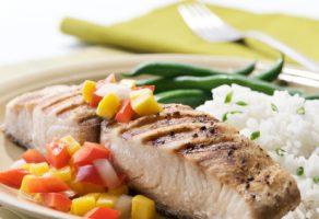 Spor Sonrası Beslenme Nasıl Olmalı ?