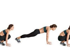 Düzenli Egzersiz Neler Kazandırır?