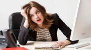 Stresi Azaltan Sağlıklı Gıdalar !