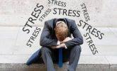 Stres için Şifalı Bitkiler