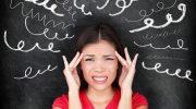 Stres İçin Vitamin ve Mineraller