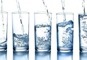 Su Diyeti Nedir ve Nasıl Uygulanır?