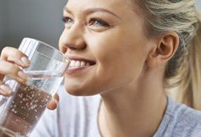 Neden Su İçiyoruz, İçmeliyiz?