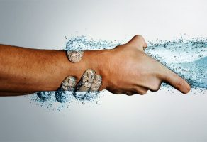 Vücudun Uzun Süre Susuz Kalması Ne Anlama Gelir?