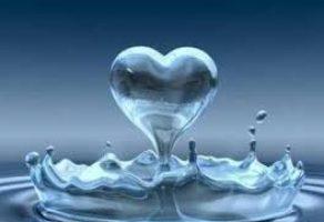 Suyun Faydaları ve Yararları Nelerdir