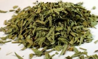 Kimyon Çayının Faydaları Nelerdir, Zayıflatırmı, Zararları