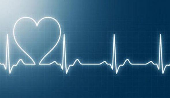 Taşikardi: Kalbiniz Hızlı Mı Atıyor?
