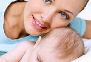 Boğmaca Aşısı Olun Bebeğinizi Koruma Altına Alın