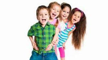 Yüksek Tansiyon Çocukları Da Tehdit Ediyor