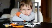Çocuklarda Lenf Bezi Büyümesi ve Tedavisi
