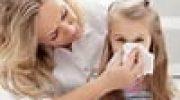 Çocuğunuzu Hastalıklardan Korumak İçin 6 İpucu