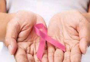 Meme Kanseri İle İlgili Sık Sorulan 10 Soru