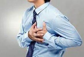 Gençlerde Koroner Kalp Hastalıkları Artıyor