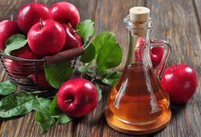 Evinizde Sürekli Elma Sirkesi Bulundurmanız İçin 7 Neden