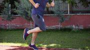 Koşma beyin bağlantılarını güçlendiriyor