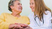 Tiroid Kanseri Yaşam Süresi ve Ölüm Riski