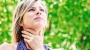 Tiroid hormonu  metabolizma hızını  belirleyen onemli hormonlardan  biridir.