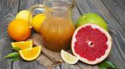 Yediklerinizden Daha Fazla Vitamin ve Mineral Almanın 5 Yolu