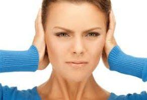 Kulak Ağrısı Nasıl Geçer Ne iyi Gelir Bitkisel Çözüm