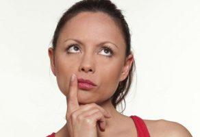 Unutkanlığın Nedenleri & Unutkanlık İçin Ne Yapmalı & Unutkanlık Testi