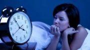 Uyku Bozukluğu Nedenleri ve Tedavisi