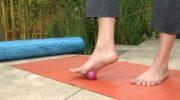 Uzmanların Önerdiği 5 Kolay Egzersizle Ayak Ağrısından Kurtulun