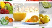 Vitaminlerin Sağlık Açısından Önemi