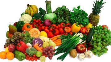 Vitaminlerin Görevleri ve Önemi Nelerdir?