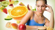Vücut Yorgunluğuna ve Halsizliğe Ne İyi Gelir ve Nasıl Geçer?