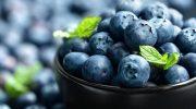 Yaşlanmayı Önleyen 15 yiyecek