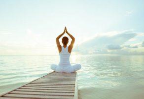 Yoga Nedir, Faydaları Nelerdir?