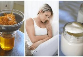 Bakteriyel Vajinozis Semptomlarını Bu 6 Doğal Tedaviyle Azaltın