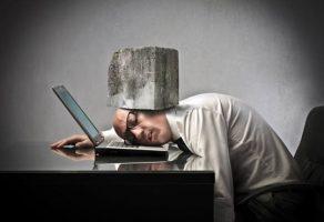 Yorgunluktan Kurtulmak İçin 8 Yol