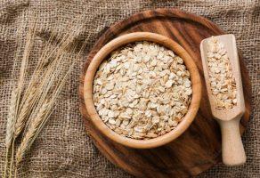 Yüksek kolesterole ne iyi gelir?