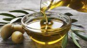 E Vitamini Eksikliği Belirtileri ve Tedavisi