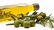 Zeytinyağı Faydaları Nelerdir?