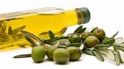 Zeytin yağı faydaları Nelerdir?